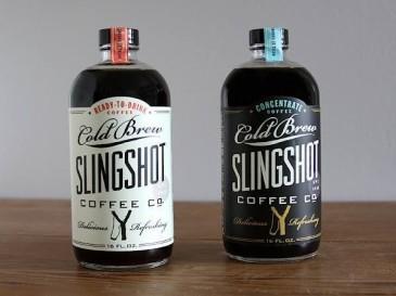 slingshot_coffee-600x450